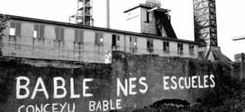 Pol nuestru padremuñu llingüísticu: Llingua Asturiana y Gallego-Asturiano