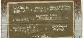 Pola meyora de la Educación Primaria