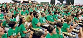 Pol sindicalismu asambleariu y alternativu