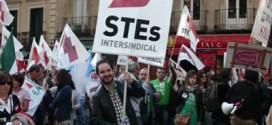 SUATEA, l'alternativa sindical sociopolítica