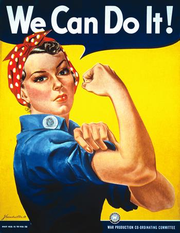 Podemos facelo