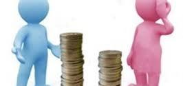 Día européu pola Igualdá salarial