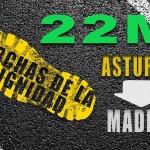 logomarcha22m_ast