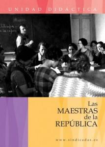 140408 maestras de la republica