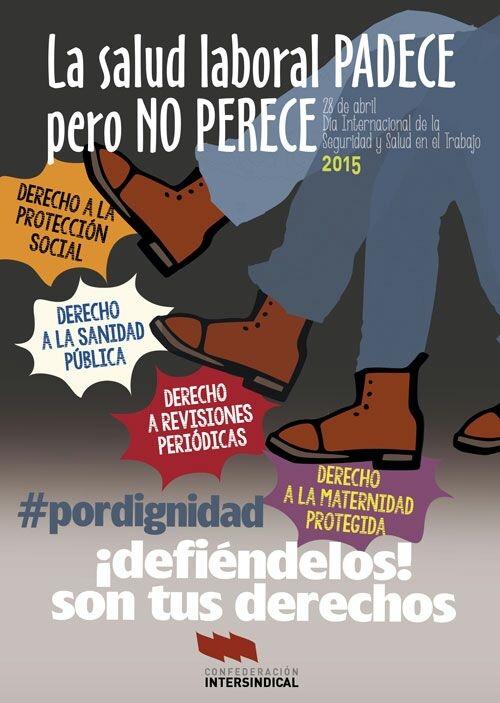 15-04-28 Cartel Salud Laboral