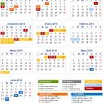2014_calendario_escolar_2014-2015_pub