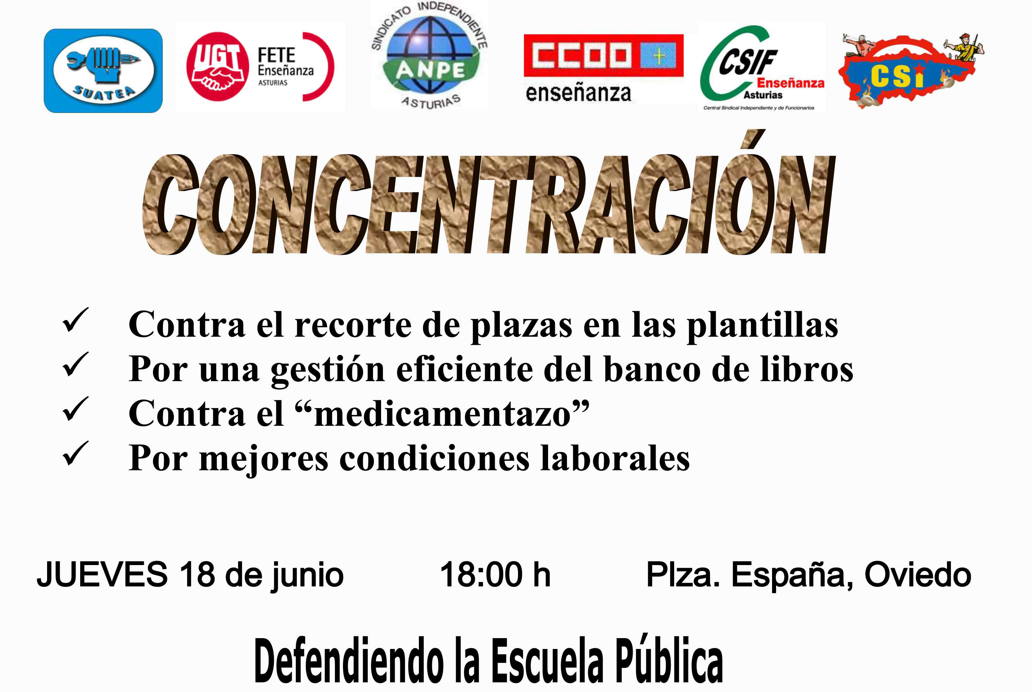 20150618cartelconcentra_