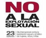 23s_noexplotacionsexual