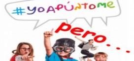 Educación niega el Asturiano al alumnado de Educación Infantil