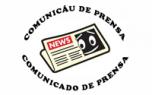 SUATEA énte les oposiciones de Secundaria y FP