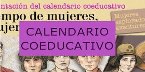 Acceso a los calendarios