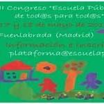 Cartel-PLATAFORMA-ESTATAL-X-LA-ESC-PUB-p