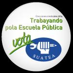 Chapa Vota2014