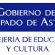 Certificación negativa Rexistru Central delincuentes sexuales. Personal docente