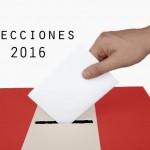 Elecciones2016-680x460