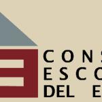 Logo-ConsejoEscolarEstado