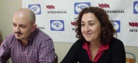 SUATEA volvi ganar les elecciones sindicales nel Enseñu Públicu Asturianu
