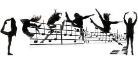 Catedráticos de Música y AA EE