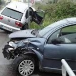 accidente002
