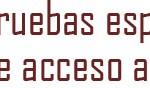 acesso-EEAA