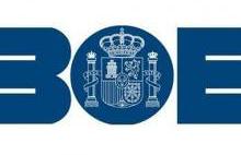 boe-1