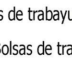 bolses1