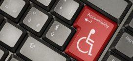 Aspirantes a Interinidad – Personas con discapacidad. Ejecución de sentencia