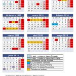 calendar2017_18