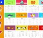 calendario-2017_200x150_200x135