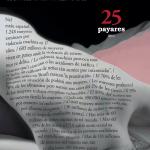 cartel 25N ast