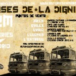 cartel-billete-bus-banner-web