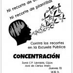 cartel_concentración13