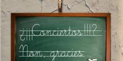 SUATEA pide una moratoria na renovación de conciertos
