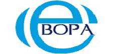 eBOPAn2