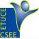 SUATEA-STEs defenden n'Europa meyores pa los docentes y solidarícense col profesoráu de Turquía