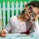 Sobre la reválida de sestu cursu de primaria