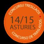 galleta-tresllaos290x162