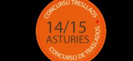 Concursu Tresllaos 14/15