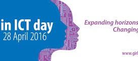 Día Internacional de les neñes nes TIC