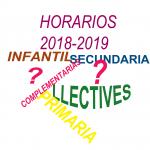 horarios-pa-wordpress
