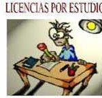 licenciastudio