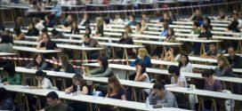 Un Decretu d'accesu ensin garantíes pal profesoráu interino
