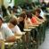 "El ""MIR"" d'accesu a la docencia: Una estratexa llaboral precarizadora"