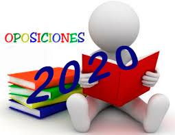 Oposiciones Asturias 2020 EEMM