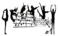 Cátedras de Música y AA EE (Actualización por recursu)