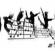 Cátedras de Música y AA EE (Aspirantes Escoyíos)