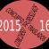 ACTUALIZACIÓN- Concursu Tresllaos 2015-16