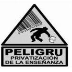 peligru-privatizacion-ensenanza_200x150