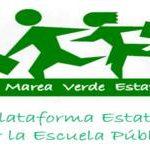 plataforma estatal escuela publica_250x150