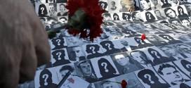 Presentada la Querella de SUATEA contra el franquismo en los tribunales argentinos